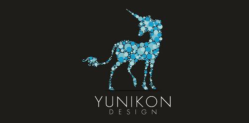 Yunikon Design