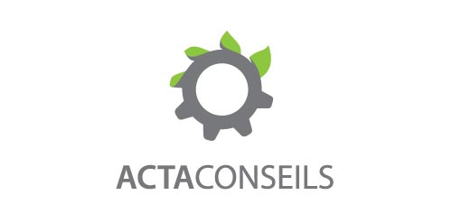 ACTA CONSEILS