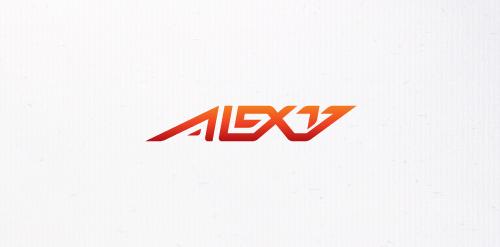 Alex17