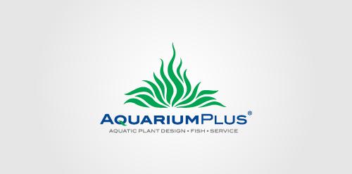 aquarium-plus