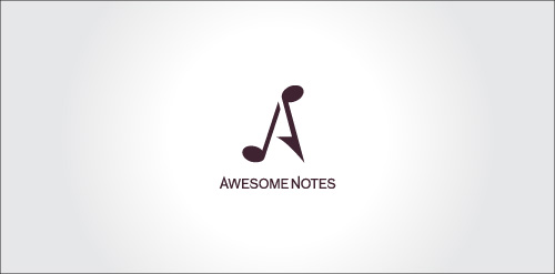 Awesome Notes