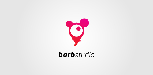 barbstudio