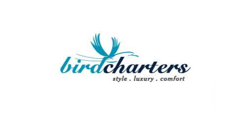 Bird Charters