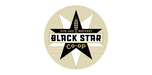 Black Star Pub