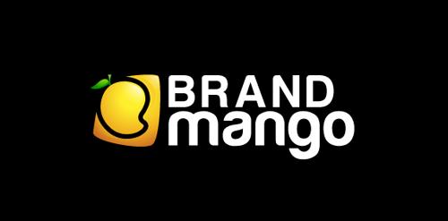 Brand Mango