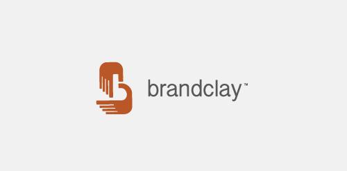 Brandclay