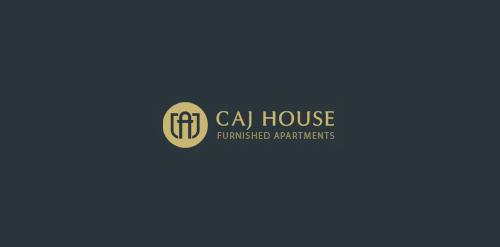 CAJ House