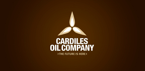 Cardiles Oil Company