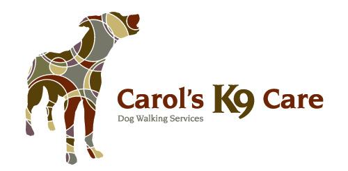 Carol's K9 Care