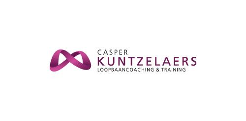 Casper Kuntzelaers