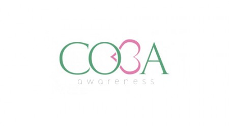 coba-awareness