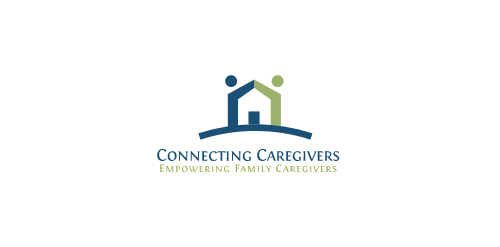 Connecting Caregivers