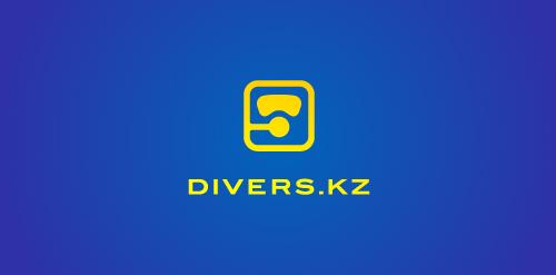 divers.kz
