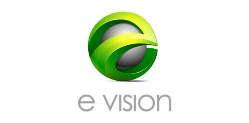 E-Vision