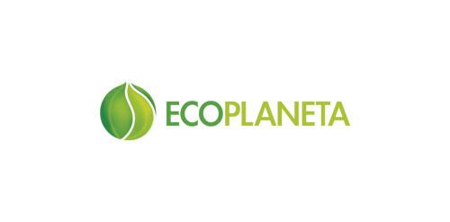Ecoplaneta