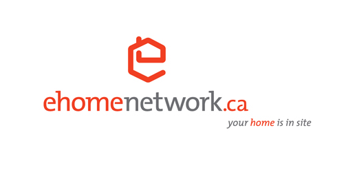 ehome-network