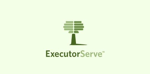 ExecutorServe