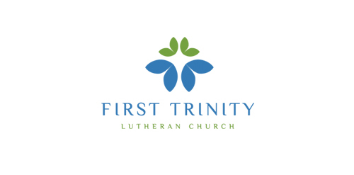 First Trinity Lutheran Church
