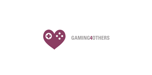 Gaming4Others