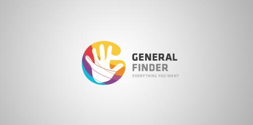 General Finder