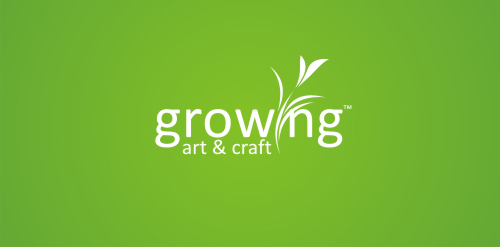 Growing Art & Craft