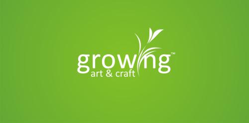 Growing Art & Craft