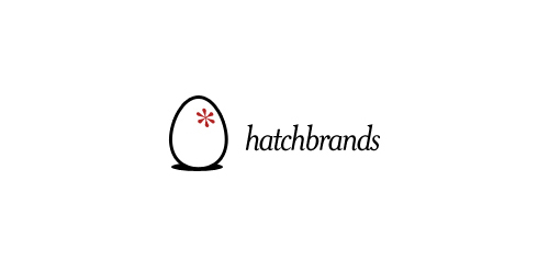 Hatchbrands