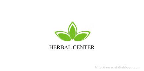 Herbal Center