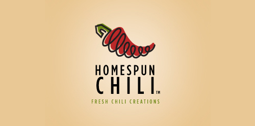 homespun-chili-creations