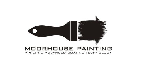 moorhouse painting