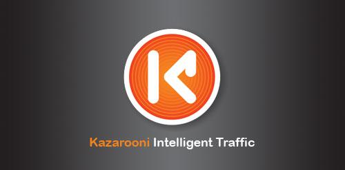 Intelligent Traffic