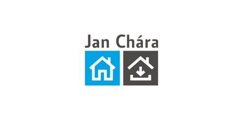 Jan Chára