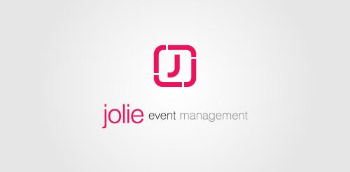 Jolie Event