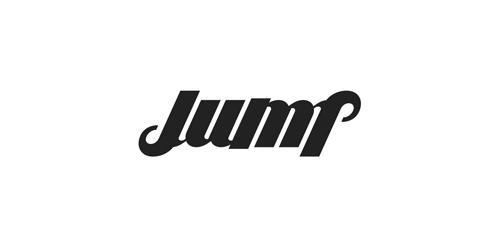 JUMP Advertising