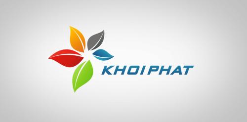 Khoi Phat