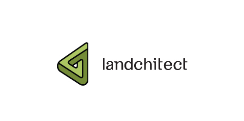 landchitect