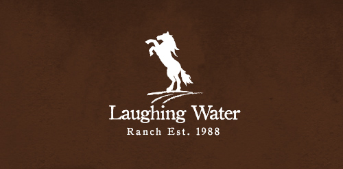 laughing-water-ranch