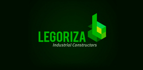 Legoriza
