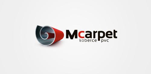 Mcarpet