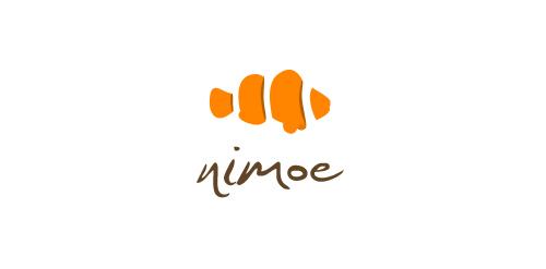 Nimoe Sushi