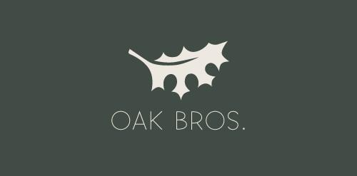 Oak Bros.