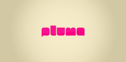 pluma-restaurant
