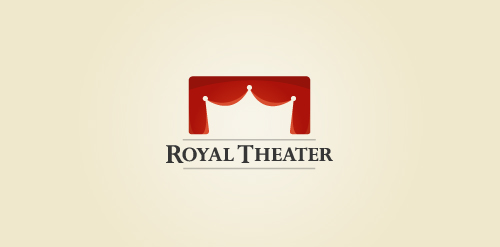 royal-theater