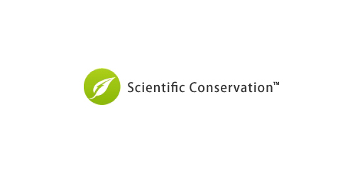 Scientific Conservation