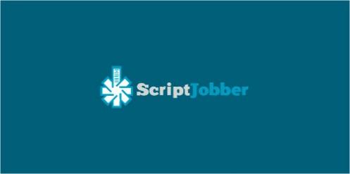 script-jobber