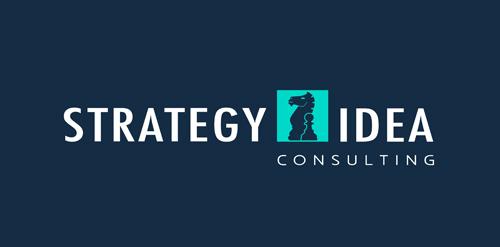 Strategy Idea