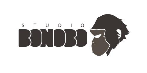 studio bonobo
