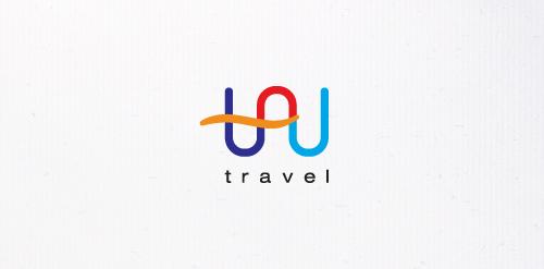 TAU Travel