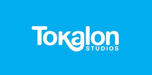 Tokalon Studios