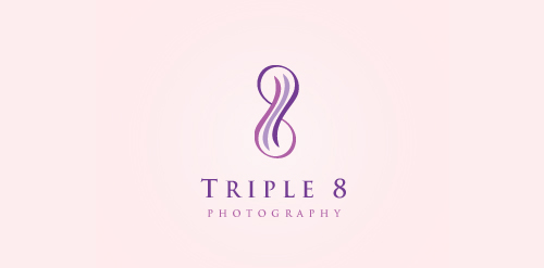 Triple 8 Photography